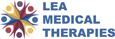 Lea Medical Therapies.